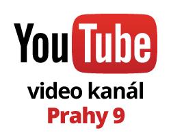 Videokanál Prahy 9