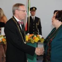 Mgr. Jaroslava Halamová