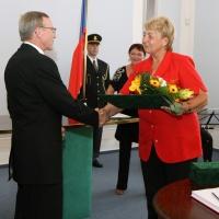Soňa Holubova